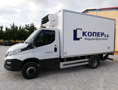 koper-logistics-stolos